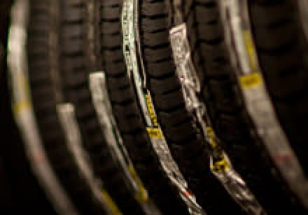 Buying New Tires? Tire Mounting Tips