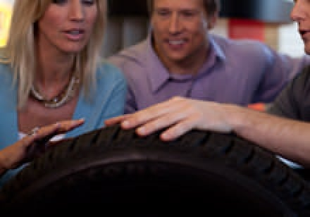 faqs-about-new-tires