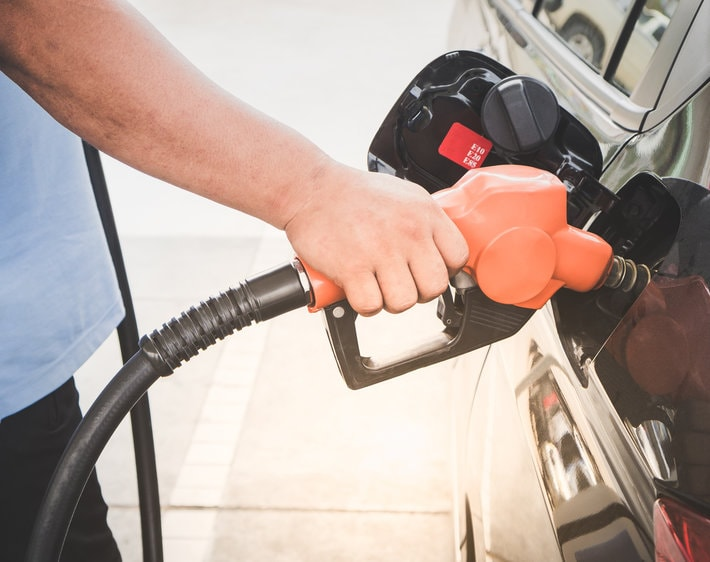 Road-Trip Ready: 5 Ways To Save On Gas this Summer