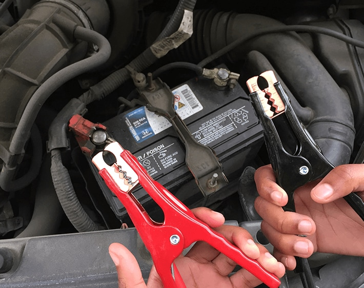 Are Car Batteries Universal?