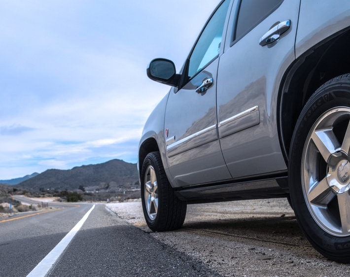 Is Idling in Winter Bad for Your Car? Find Out!