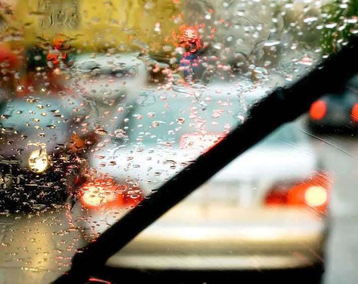 Easy Fixes for Annoying Windshield Wiper Problems