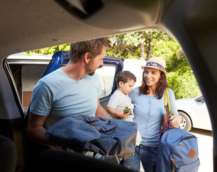 How to Avoid 6 Common Car Problems on a Road Trip