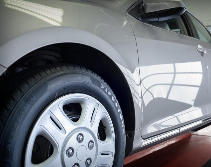 全赛轮胎与夏季轮胎与冬亚博足彩黑钱季轮胎