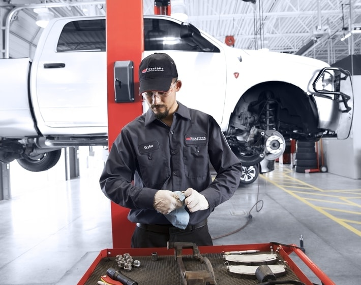 Small Car Repairs That Could Save You Big Money