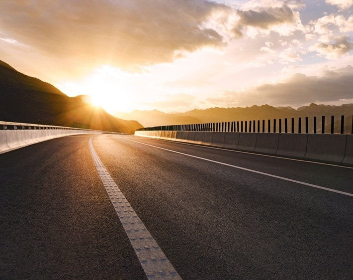 Bridgestone to Supply Solar Car Tires in the 2019 Bridgestone World Solar Challenge