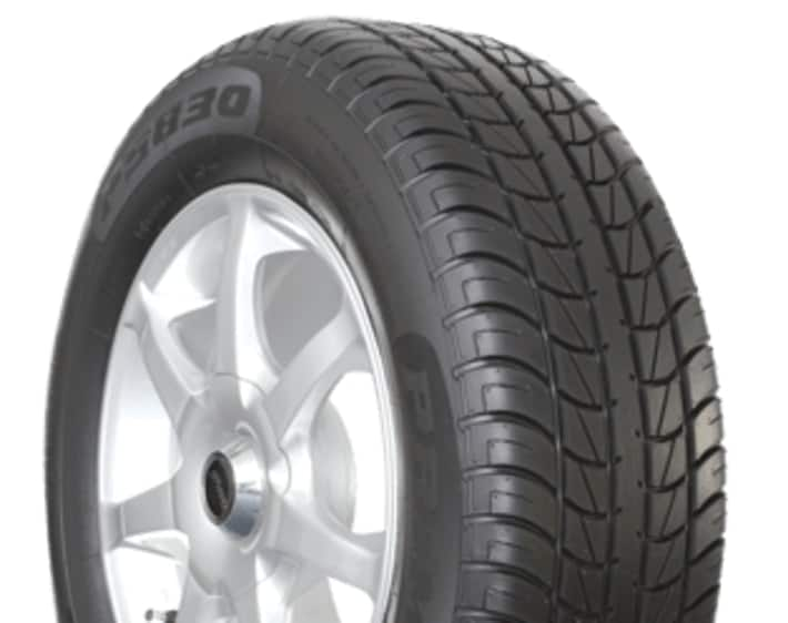 Primewell PS830 tire