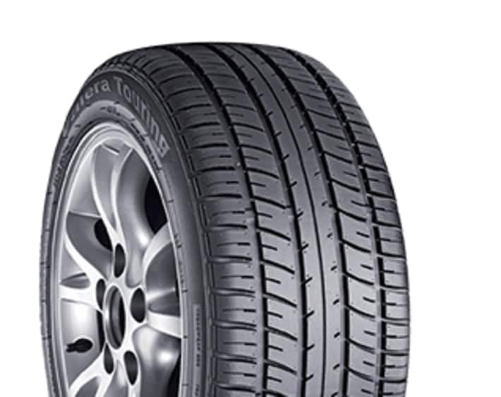 Primewell Valera Touring tire