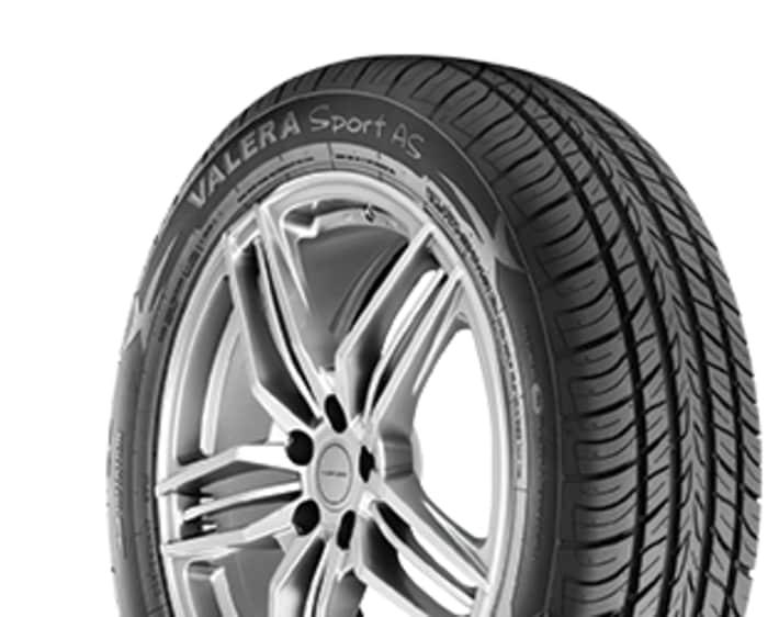 Primewell Valera Sport全赛轮胎