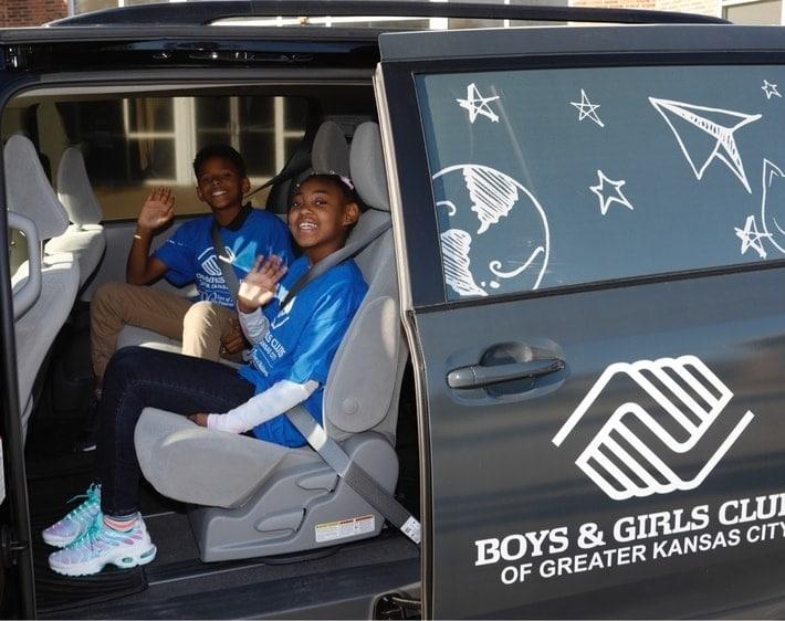 Bridgestone to Give Additional $760,000 to  Boys & Girls Clubs COVID-19 Efforts