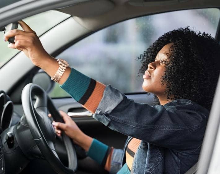 How Driving Short Distances Affects Your Car