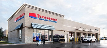 Tire Shop Open Late >> Your Nearby Brake Repair Shop Firestone Complete Auto Care