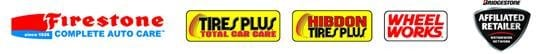 firestone complete autocare fleetcare retailers