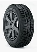 Bridgestone Blizzak WS80 large view