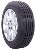 Bridgestone Ecopia EP422 Plus large view
