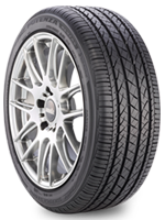 Bridgestone Potenza RE97AS large view