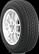Bridgestone Blizzak LM-50 RFT image