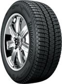 Bridgestone Blizzak WS90 image