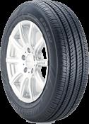 Bridgestone Ecopia EP422 image