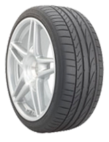 Bridgestone Potenza RE050A image