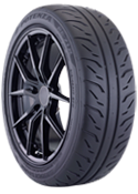 Bridgestone Potenza RE71R image
