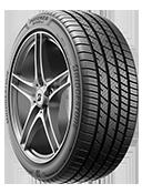 Bridgestone Potenza RE980AS+ image