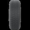 Bridgestone Blizzak WS60 Angle view