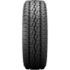 Bridgestone Dueler A/T Revo 3 - LT Angle view